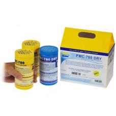 PMC 780
