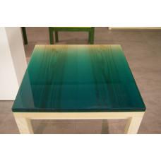 EpoxySmol Glass