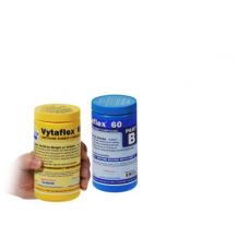 VytaFlex Series 60